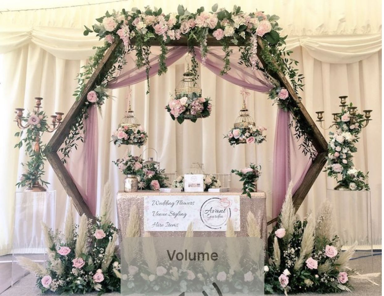 21++ Rustic wedding card box amazon ideas