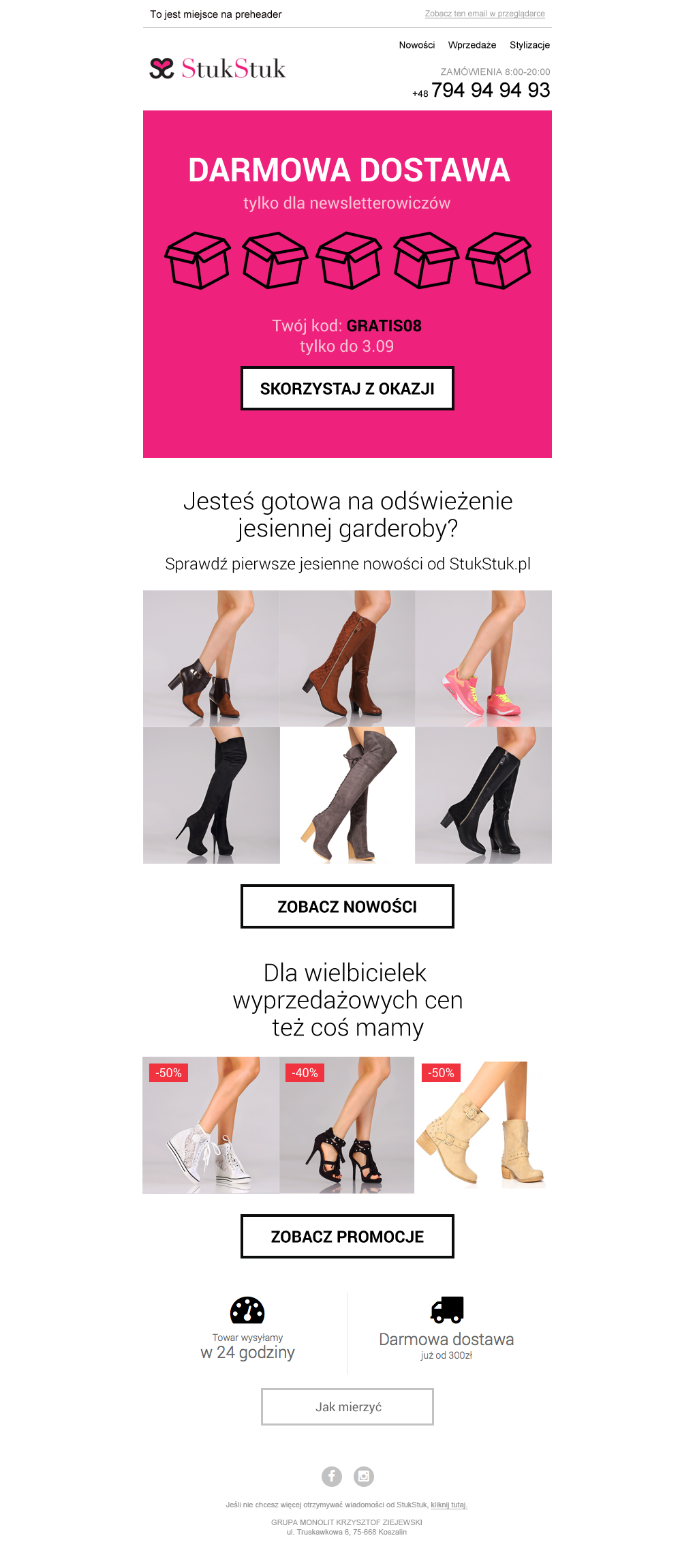 Pin On Newslettery Ecommerce