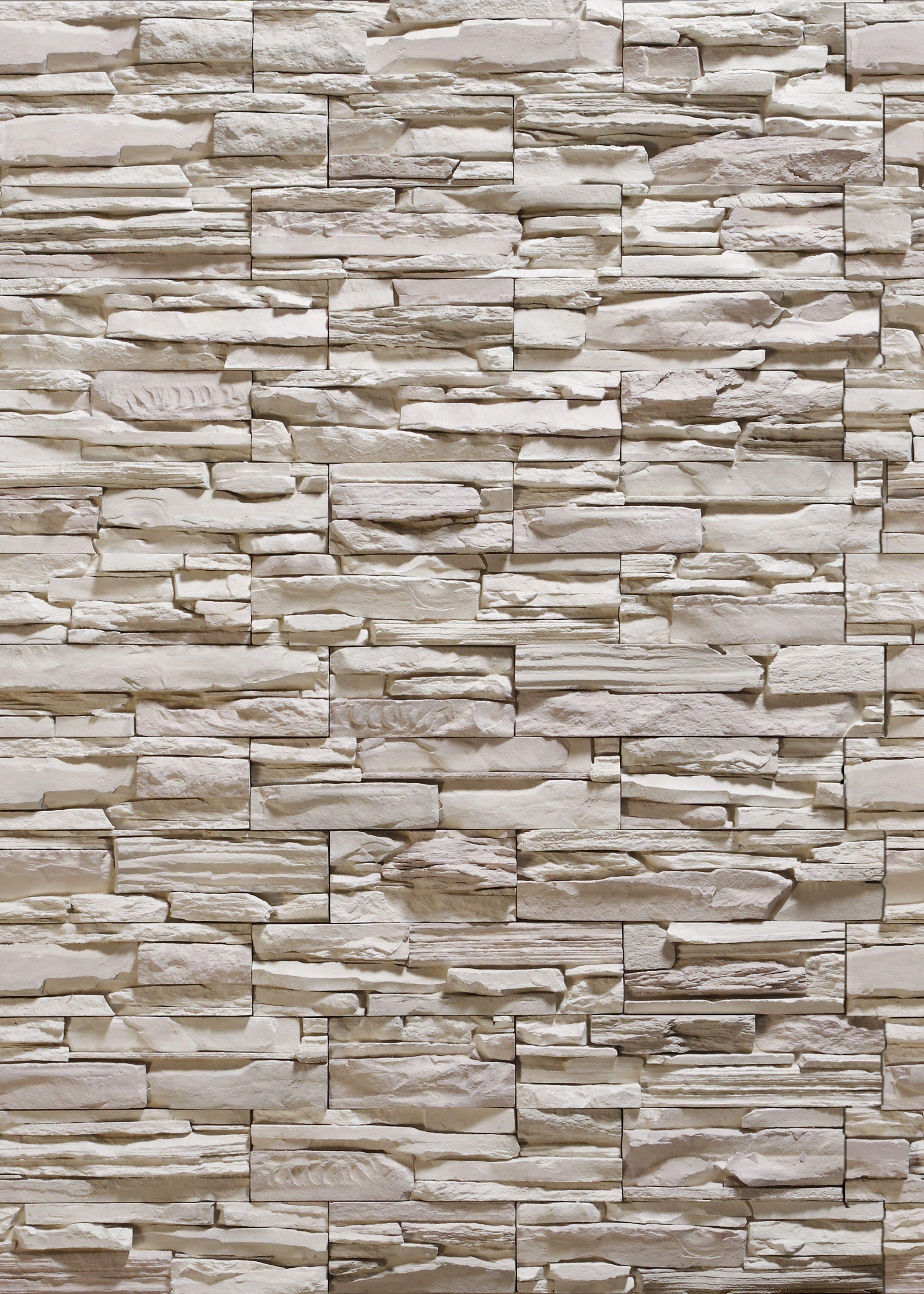 Mur En Pierre Interieur Beige Épinglé par roberto gonzalez sur texturas 3d-max | texture