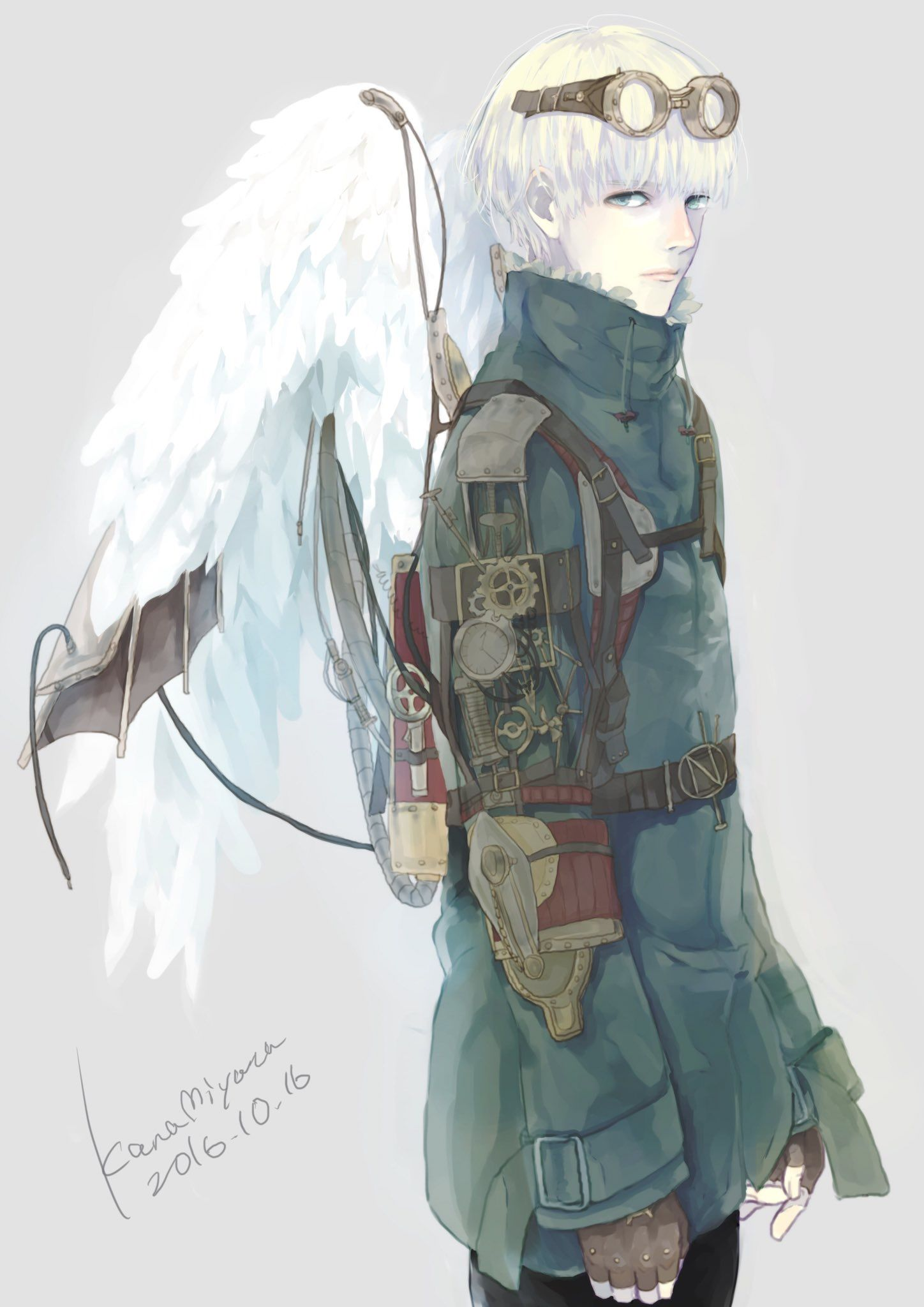Pin By Hannah Hedlund On Anime Characters Characters With Images