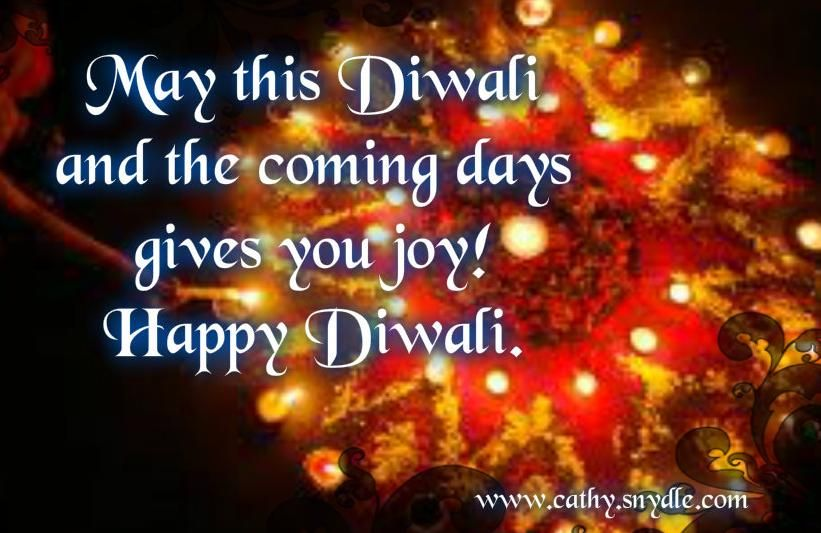 Diwali greetings wishes and diwali quotes diwali greetings diwali greetings wishes and diwali quotes m4hsunfo