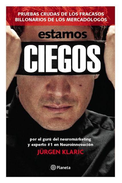 Novedades Con Sergio Chavez Libro Estamos Ciegos Jurgen Klaric Descarga Gratis Marketing Incoming Call Screenshot Movie Posters