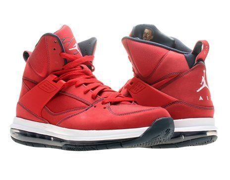 f663854c1c8 Nike Air Jordan Flight 45 High Max Mens Basketball Shoes 524866-601 Nike.  $107.99