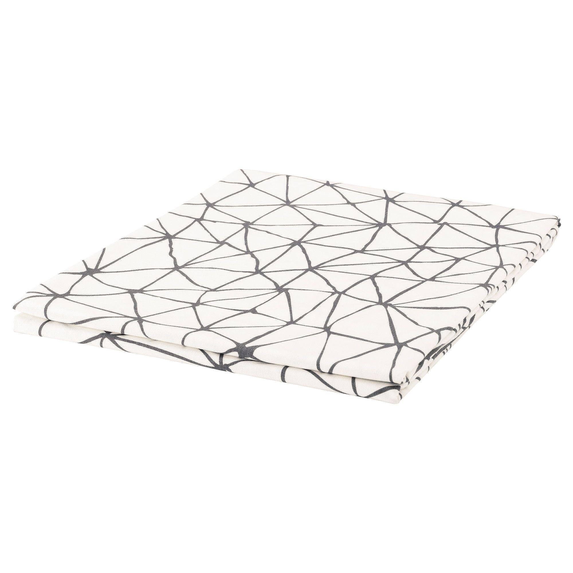 Vinter 2015 Nappe Ikea Ikea Pinterest Sofa Bed Mattress
