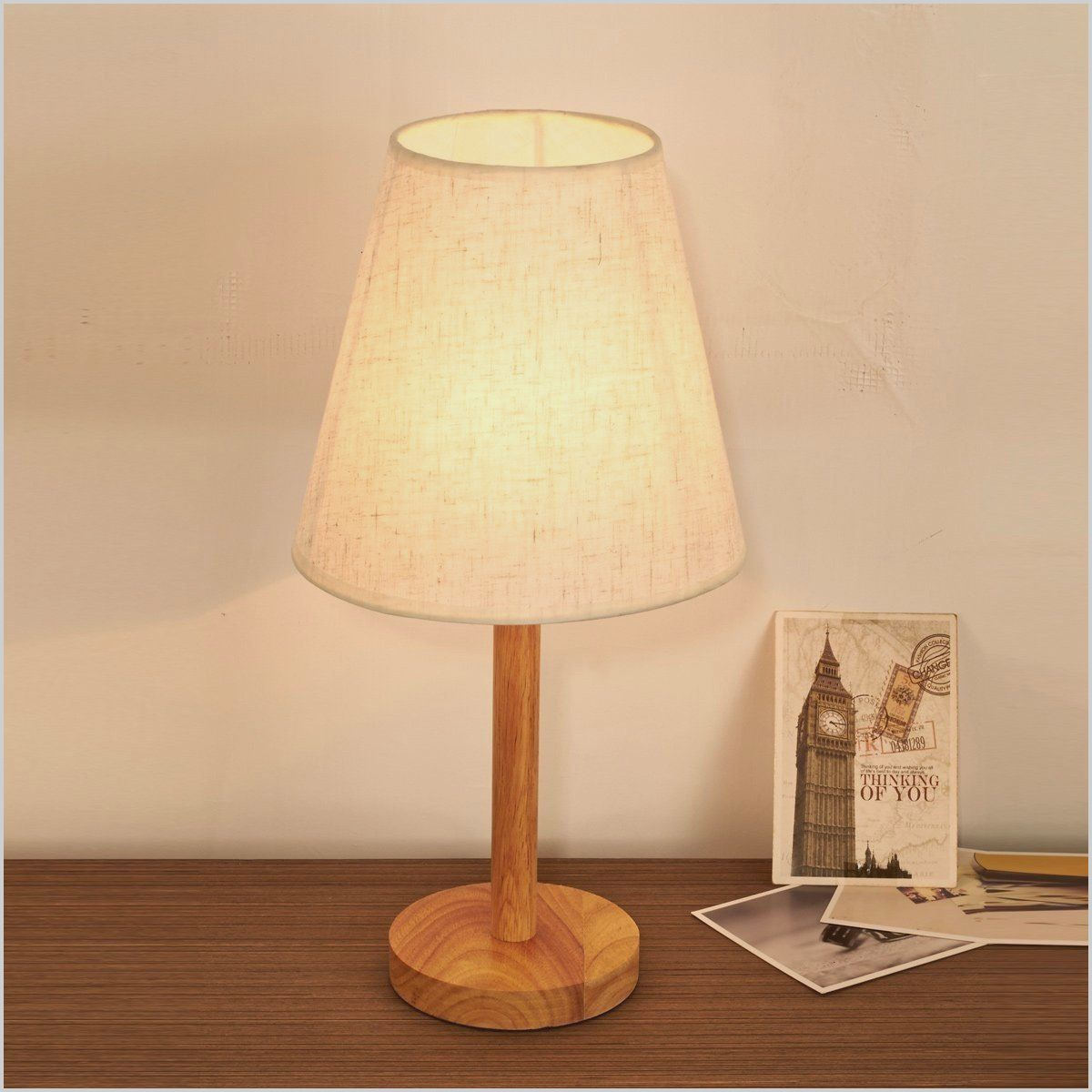 Modern Table Lamps For Bedroom Amazon Modern Table Lamp Table Lamp Reading Lamp Bedroom