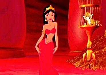 Princess jasmine slave porn princess jasmine slave porn disney jasmine sex slave porn disney princess