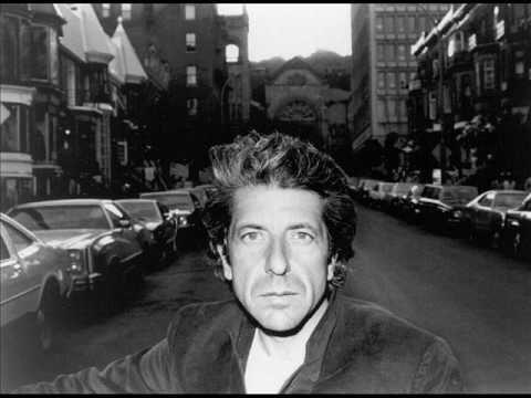 Leonard Cohen 7.11.2016 RIP   Best of Leonard Cohen
