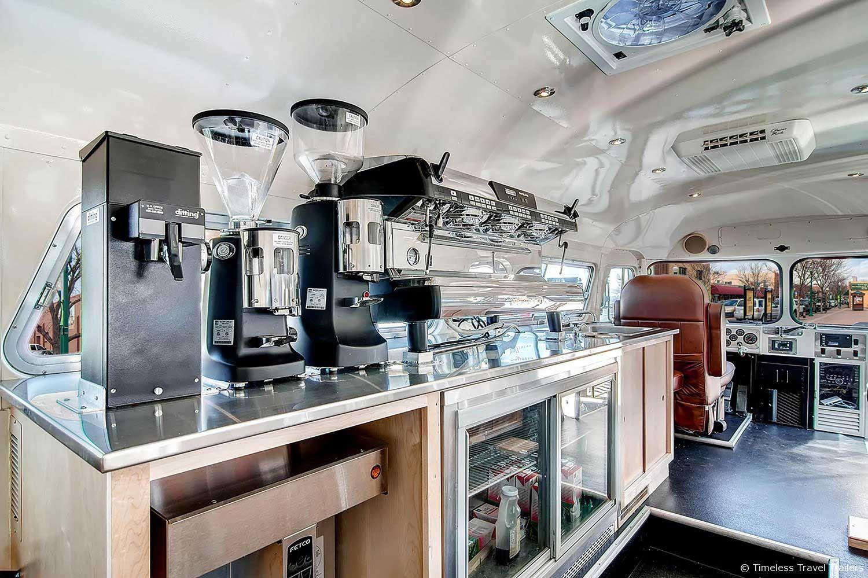 Allegro flxible bus allegro freightliner bus