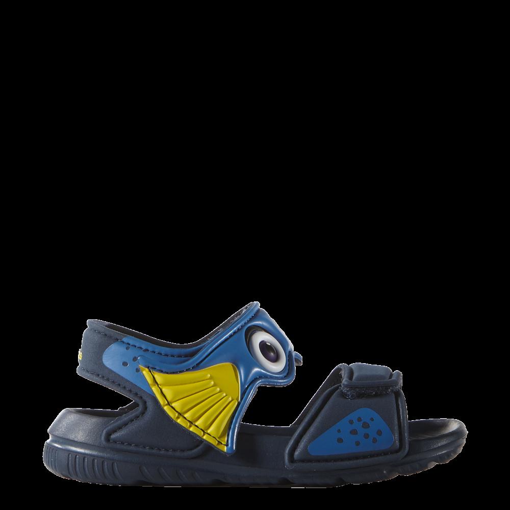 Adidas Disney Dory Akwah 9 Infants Sandal