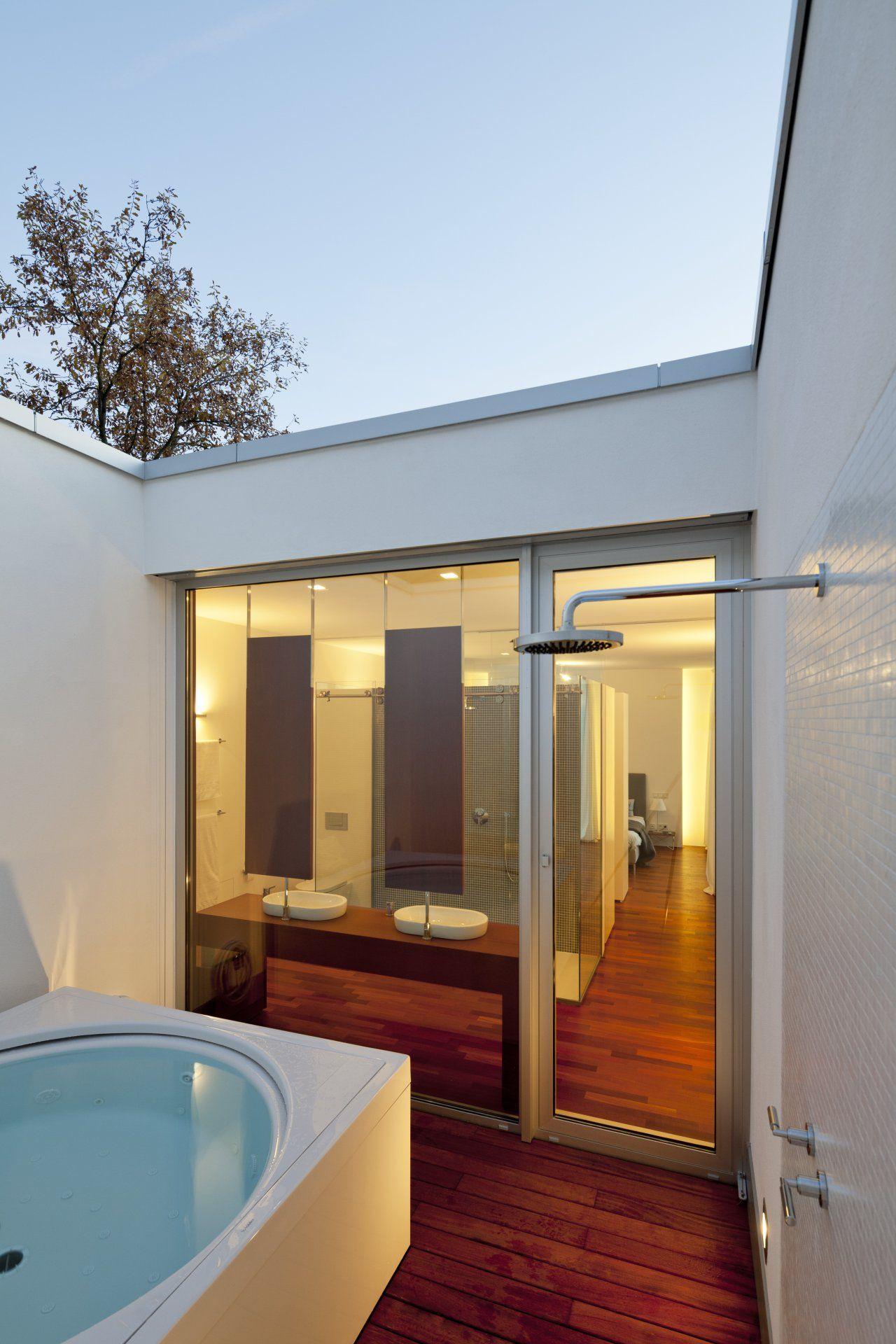 mtb-badmöbel - badmöbel, waschtische, badausstattung | bad ideen, Badezimmer ideen