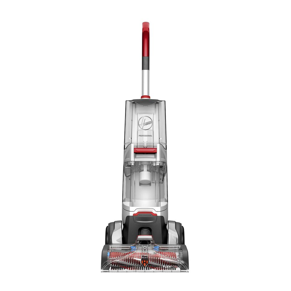 Hoover Professional Series SmartWash Advanced Automatic