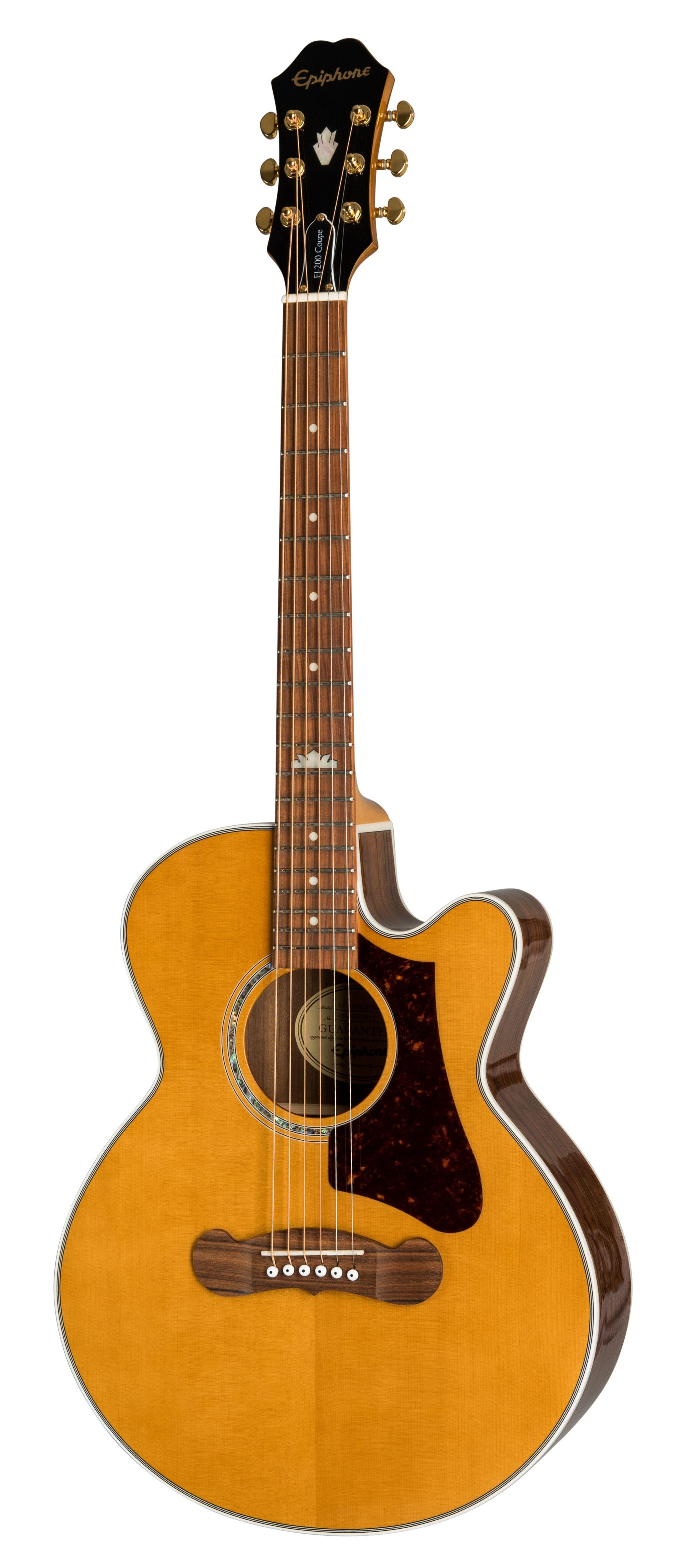Pin On Guitars Gitarren