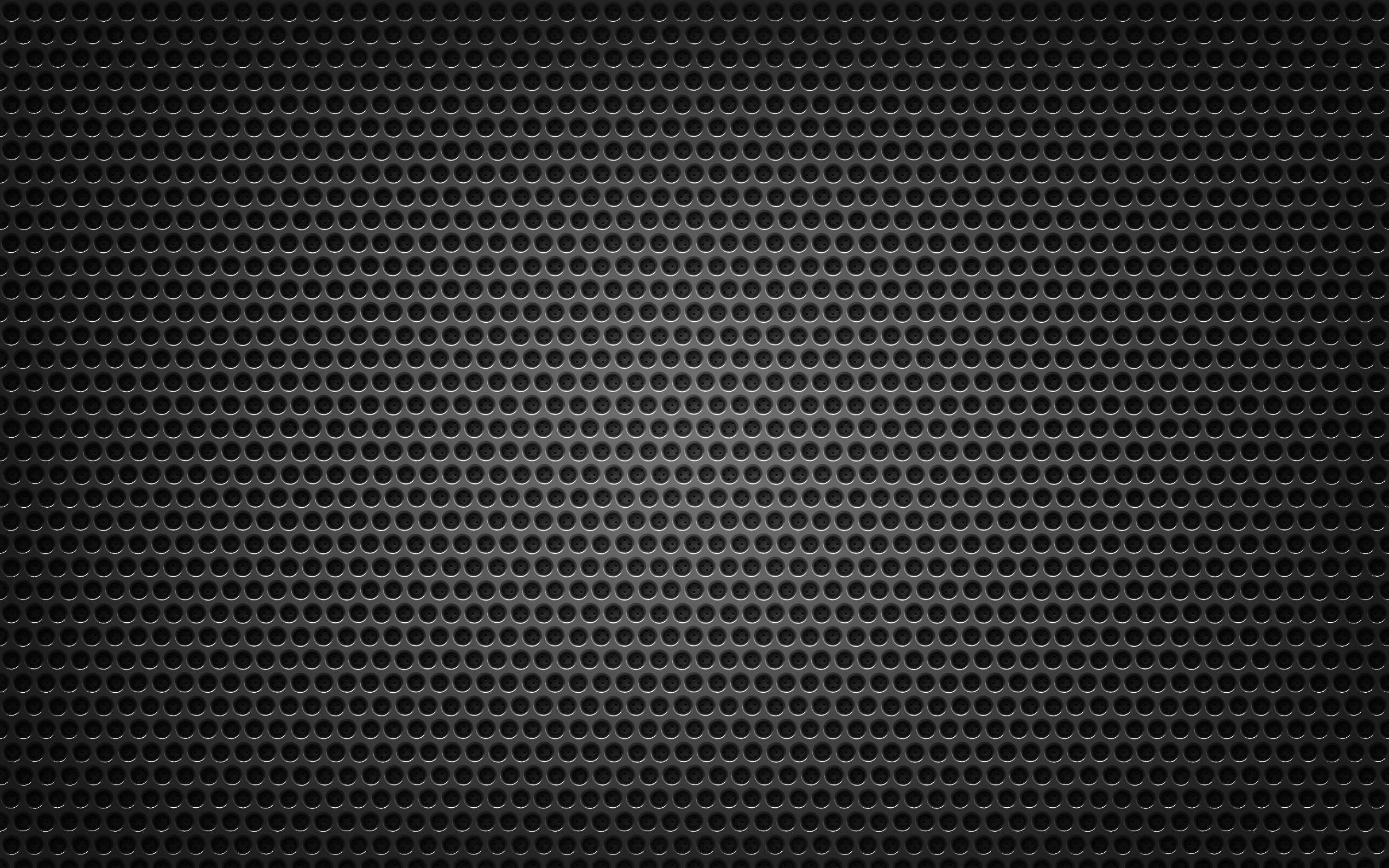 mind teaser texture wallpaper textures pinterest