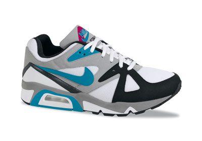 Nike Air Max 2013 SpringSummer