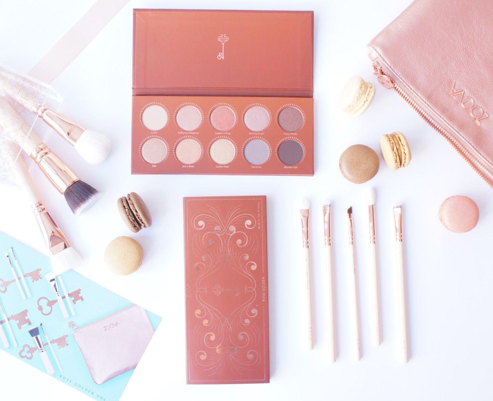 Ajda Sitar Beauty items