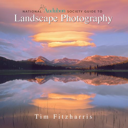 National Audubon Society Guide To Landscape Photography Photography Field Guide Outdoor Play Ideas Tuolumne Meadows Lenticular Clouds Yosemite Park