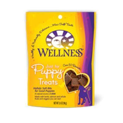 Grange Coop Wellness® Just For Puppy Treats 3.5 oz