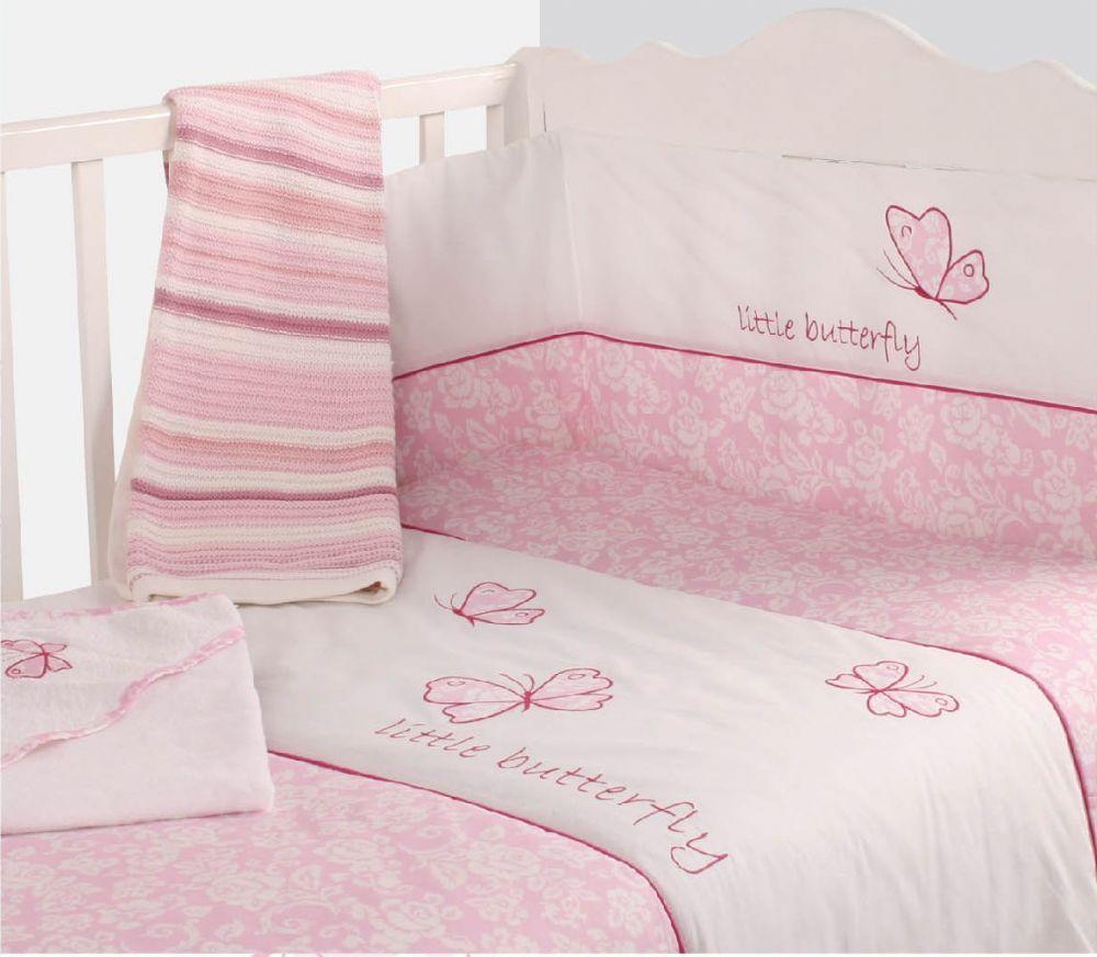 Pin On Baby Crib Bedding Ocean
