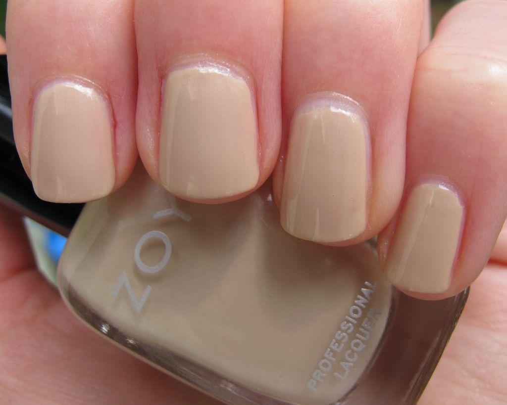 how to make short nails look good? | nail art | pinterest | short