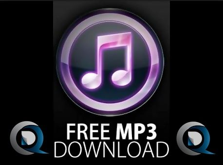 20 Best Free MP3 Songs Download Sites 2018【Updated】 | Free mp3 ...