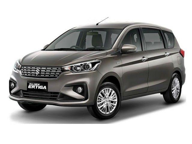 Maruti Ertiga Was India S Best Selling Mpv In May Mahindra Bolero Was Second Electric Cars In India Suzuki Car Ins
