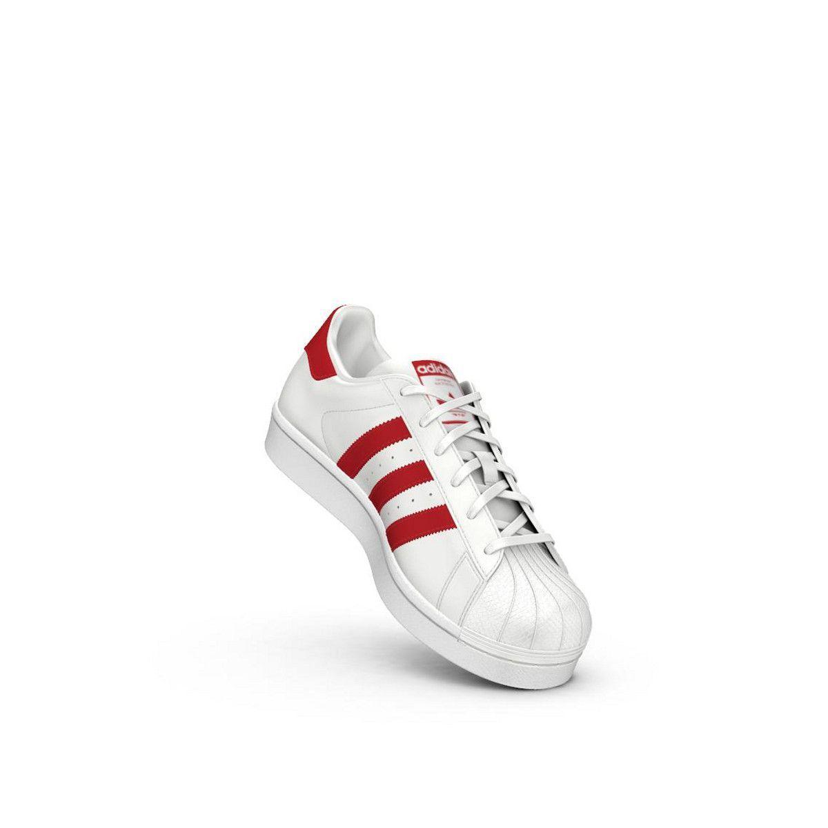 adidas superstar scratch 38