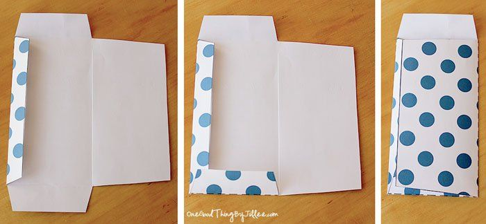 Envelope Budgeting . . . A Simple Way To Gain Control of Your Money ...