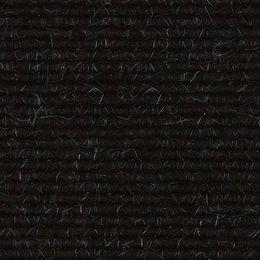 Midnight 632 Carpet Tiles Custom Rugs Carpet Colors