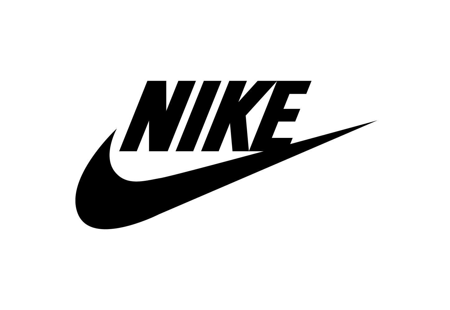 Brands Logos Nike