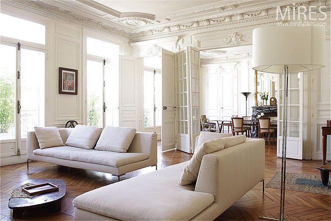 corniche plafond polyur thane recherche google. Black Bedroom Furniture Sets. Home Design Ideas