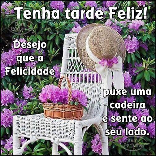 Boa Tarde Mensagens Para Facebook Boa Tarde Good Afternoon Y