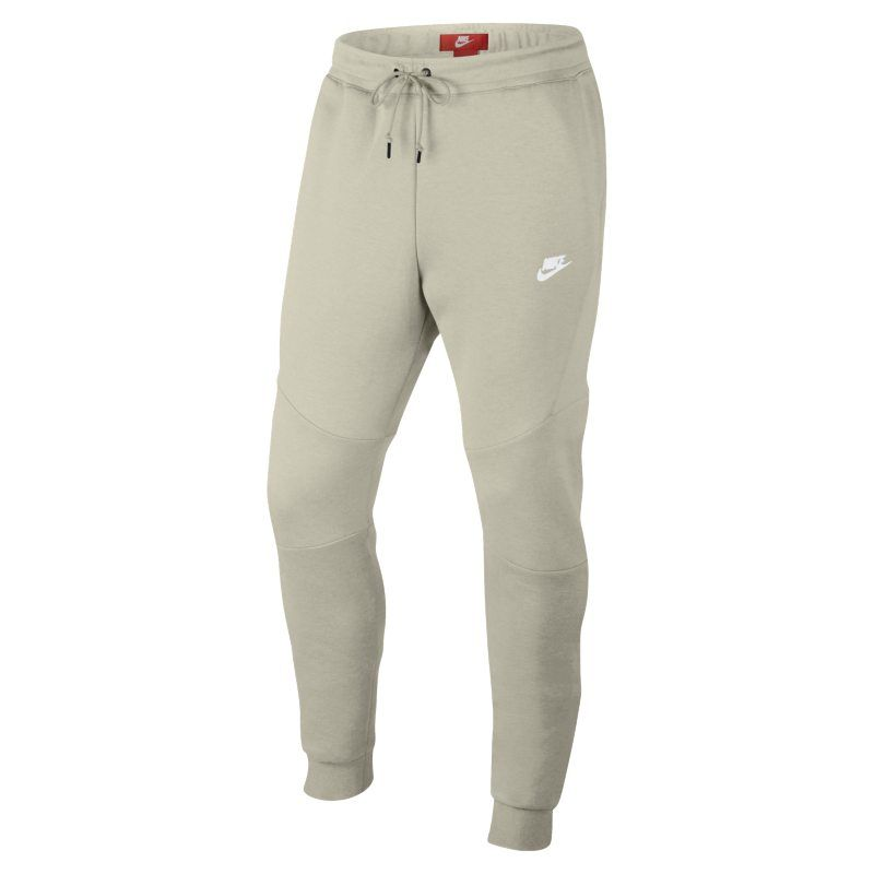 authentic quality finest selection best shoes Sportswear Tech Fleece Men's Joggers. Nike GB | Tech fleece ...