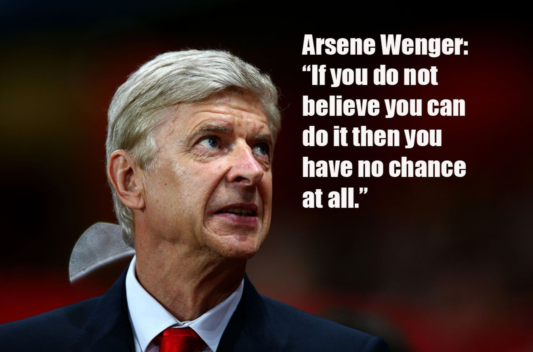 34 Brilliant Football Quotes Football Quotes My Children Quotes Sports Quotes