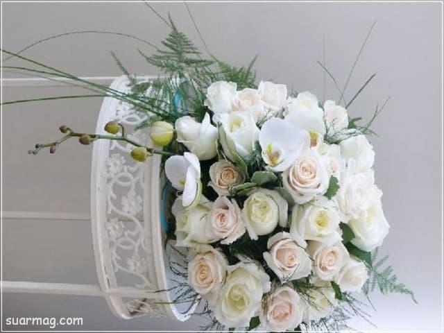 صور اجمل بوكيه ورد فى العالم 2020 بأشكال مختلفة Beautiful Bouquet Of Flowers Seasonal Flowers Amazing Flowers