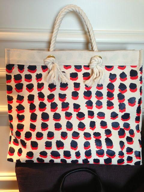 Clare Vivier tote   clothes   bags   Pinterest   Clare vivier ... de3f4a26e8