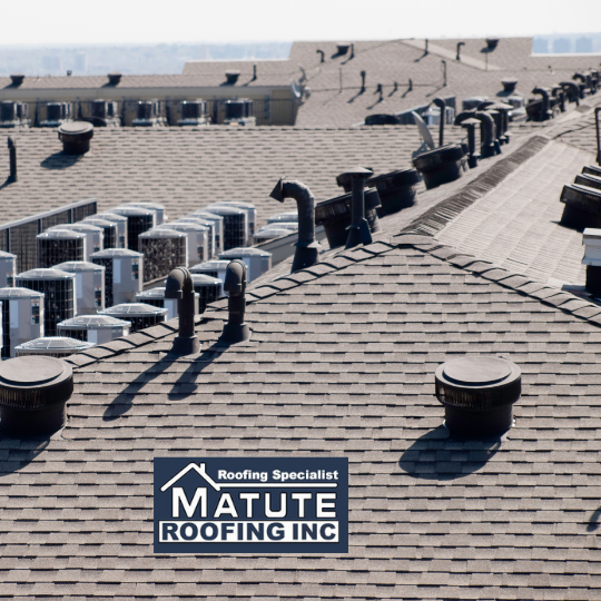 We Offer Commercial And Residential Roofing Services At An Affordable Cost We Are Fully Licensed And Insured With In 2020 Roofing Contractors Roofing Roofing Services