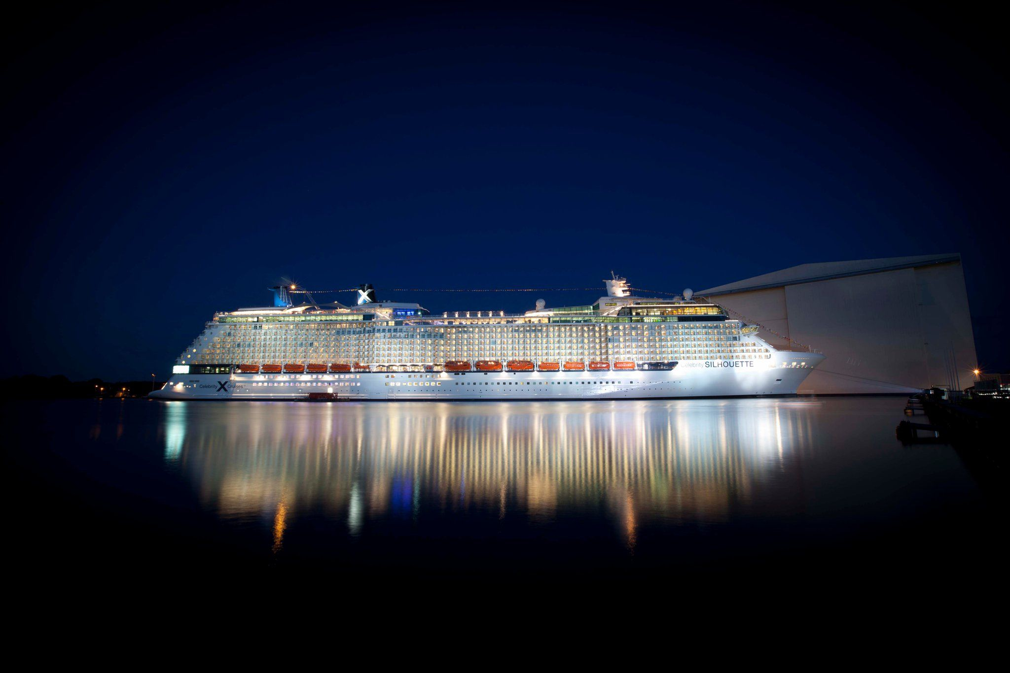 Celebrity Cruises and Deals on iCruise.com