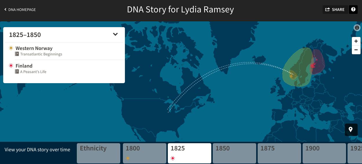 I Ve Taken Ancestrydna 23andme And National Geographic Genetics In 2020 Ancestry Dna Genetics National Geographic