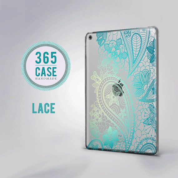 Ipad air 2 case ipad air cover mandala case ipad mini 4 ipad case tablet case cover ipad air case cute ipad mini case by 365case altavistaventures Image collections