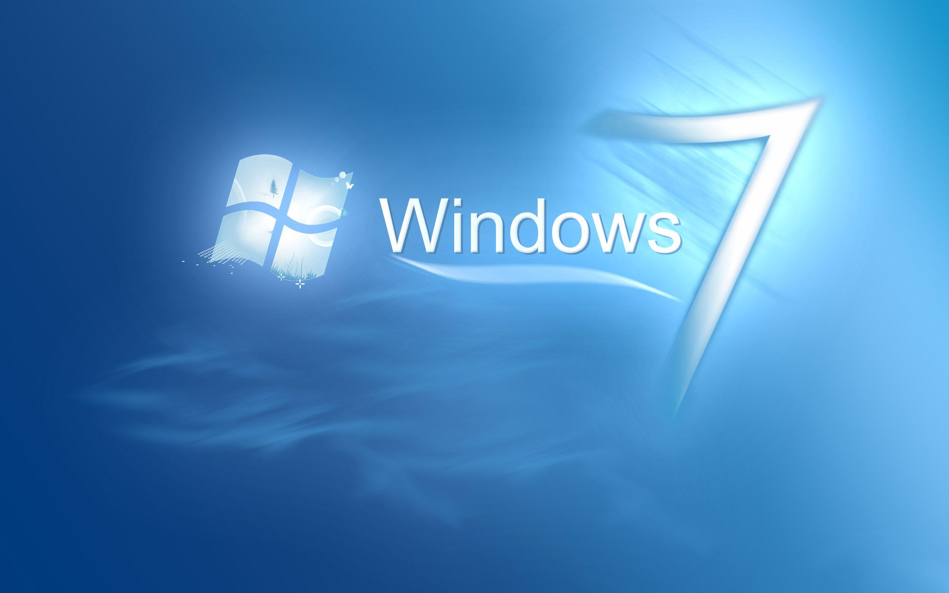 windows 7 professional wallpaper windows seven computers wallpapers hd wallpapers