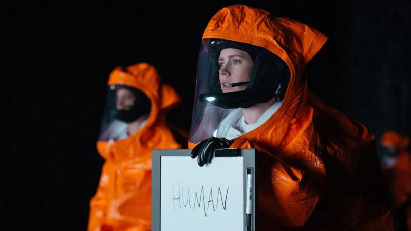 11 livros que inspiraram os filmes concorrentes ao Oscar 2017