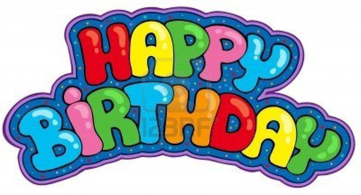 great and unforgettable birthday poems to make your beloved son rh pinterest ie  happy birthday song clipart