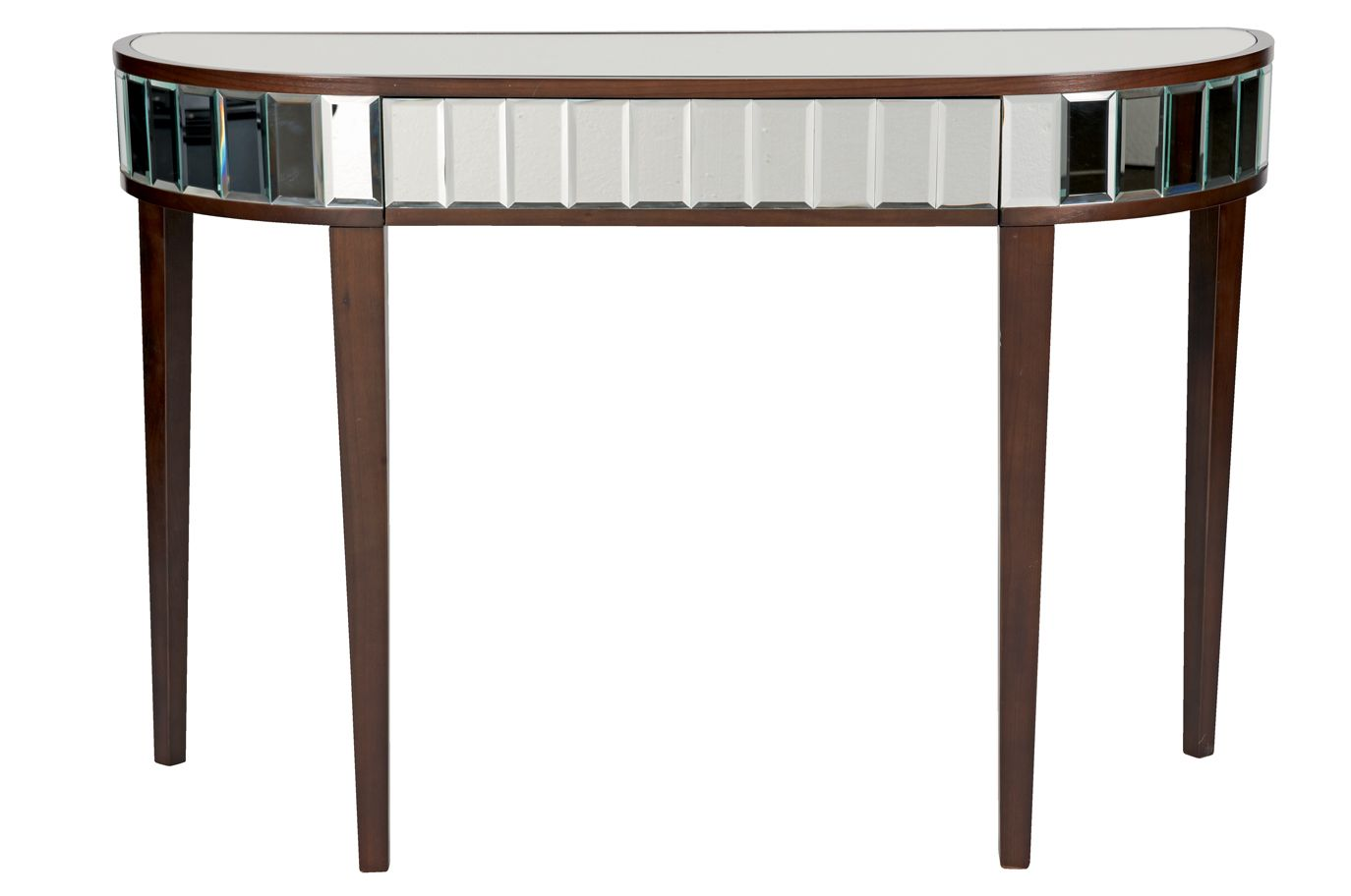 Capri Console Table By Laura Ashley