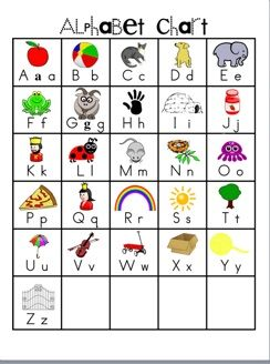 kindertrips: Student Writing Office Pages-Freebie