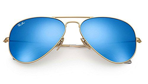 b38f53d8cfb Ray Ban sunglasses