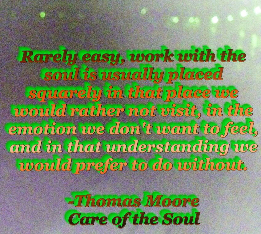 care of souls He main-rained a rigorous cure of souls, and of course, one of fuller's most  lasting legacies is his indefatigable work, holding the rope and bearing the.