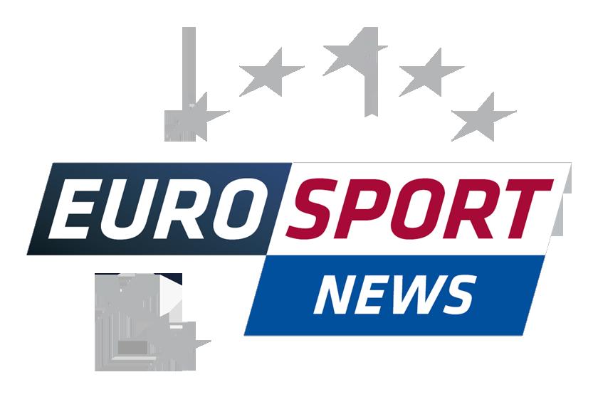 Смотреть Eurosport онлайн в прямом эфире бесплатно