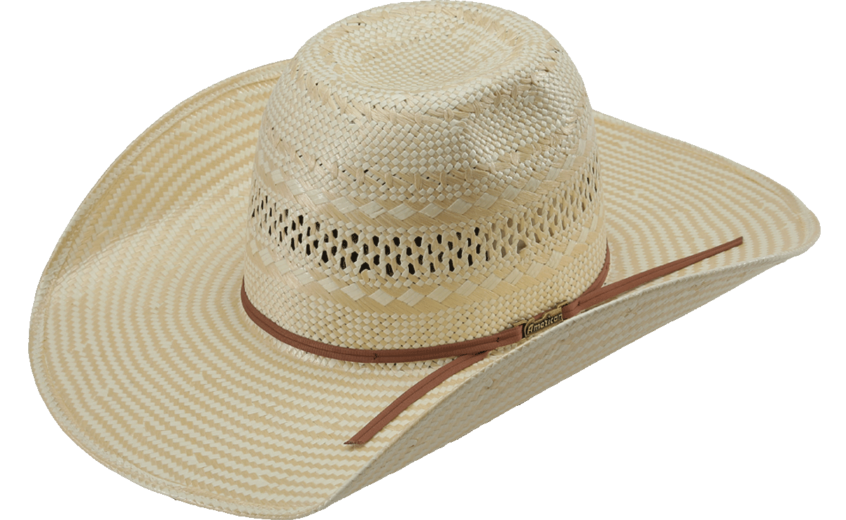f7063e52c2 Straw Hats – American Hat Company
