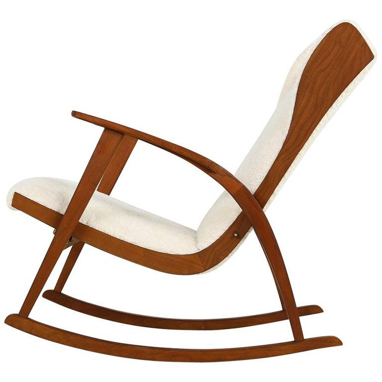 Prime Pin By Joe Coffey On Rocking Chair In 2019 Rocking Chair Creativecarmelina Interior Chair Design Creativecarmelinacom