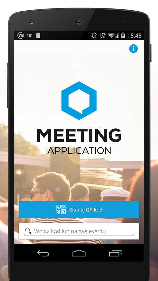 Resourceful Meeting Apps for Event Planning Event